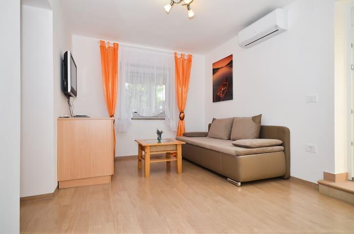 DREAM Apartment 1 - Portorož - Apartment
