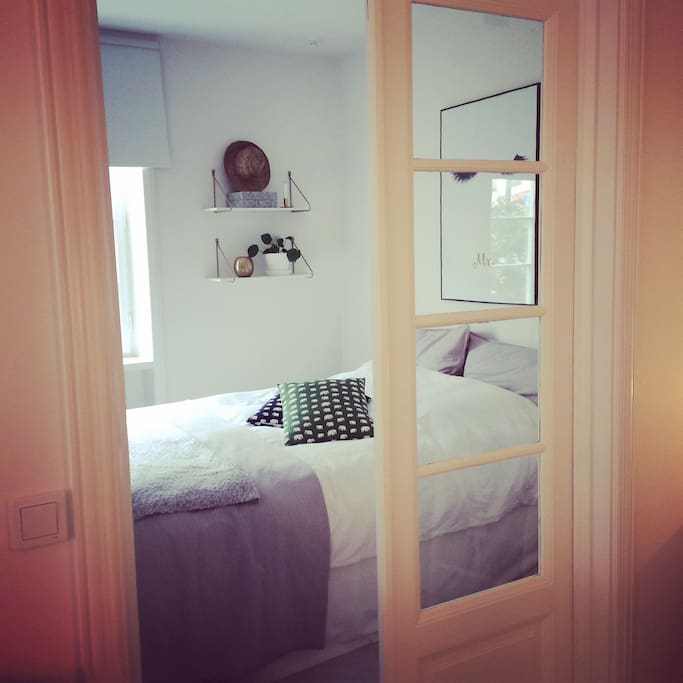 Near To Bath Three Bedrooms Newly Renovated Apartments For Rent In Stockholm Stockholms
