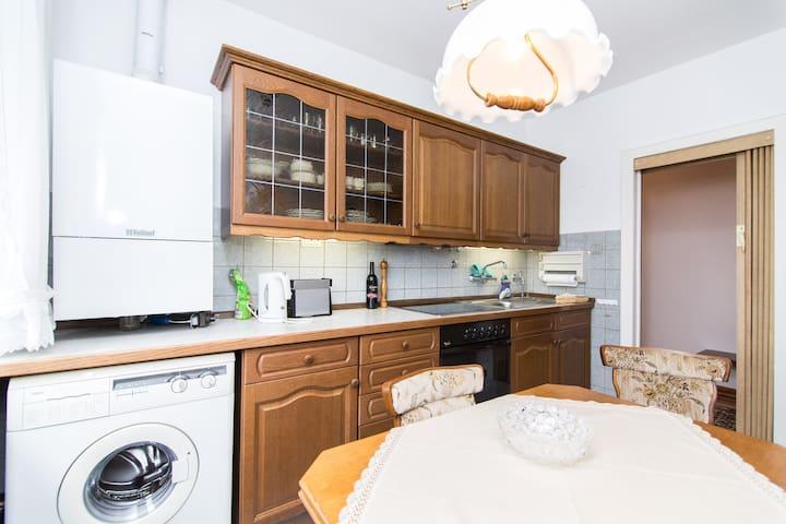 Apartments in velbert