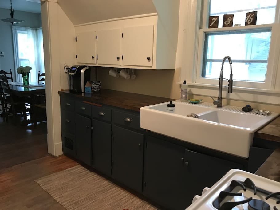 The Grand Cherry Hill Apartments Reviews