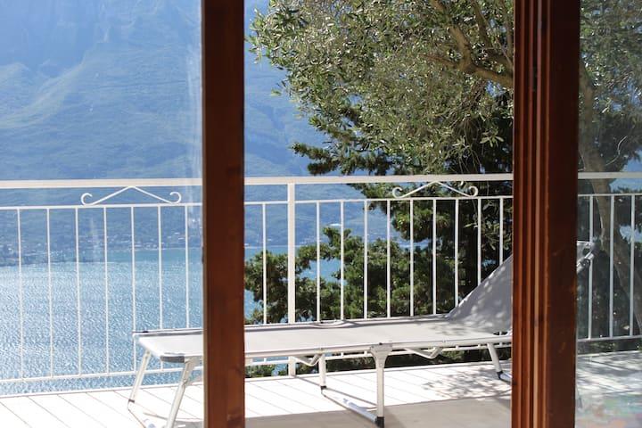 Villa mit Seeblick Salzwasserpool 017189-CNI-00008