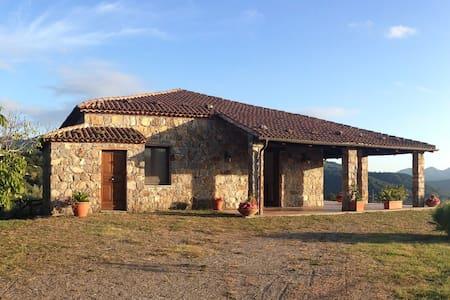 Tenuta La Forcuta - Sicilì