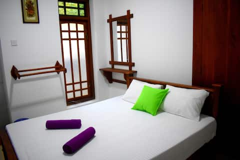 Leonine Villa / Perfect Budget Accommodation