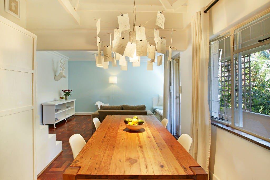 m blierte wohnung kapstadt wohnungen zur miete in kapstadt westkap s dafrika. Black Bedroom Furniture Sets. Home Design Ideas
