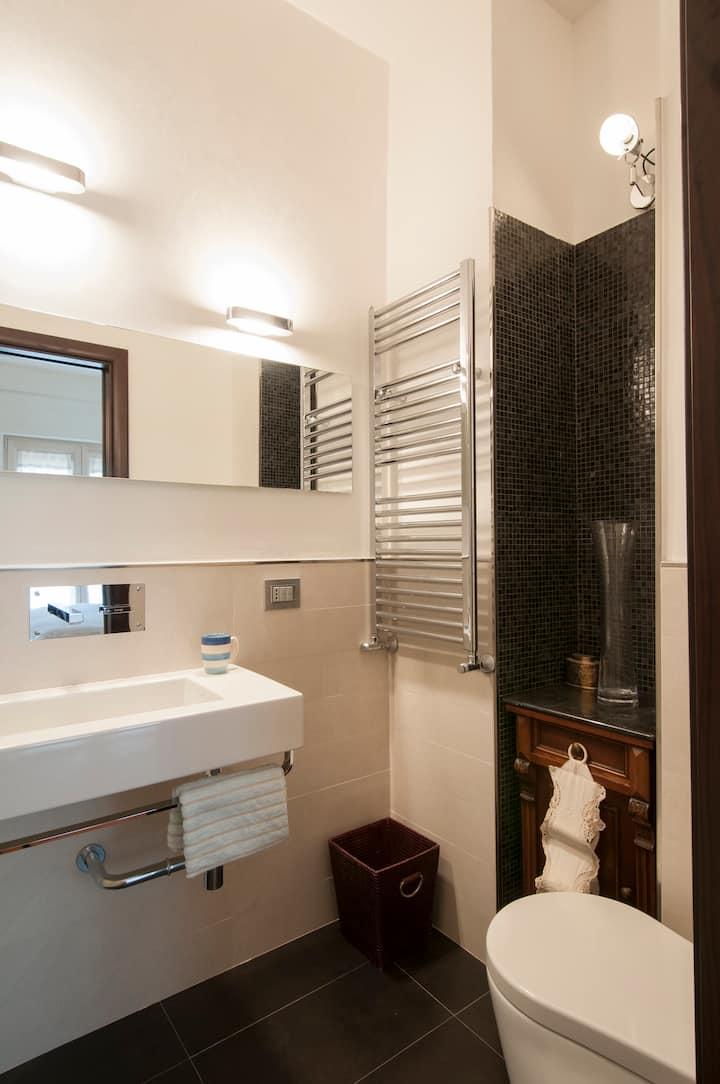 Suite 210 Eco ☀️☀️☀️☀️☀️