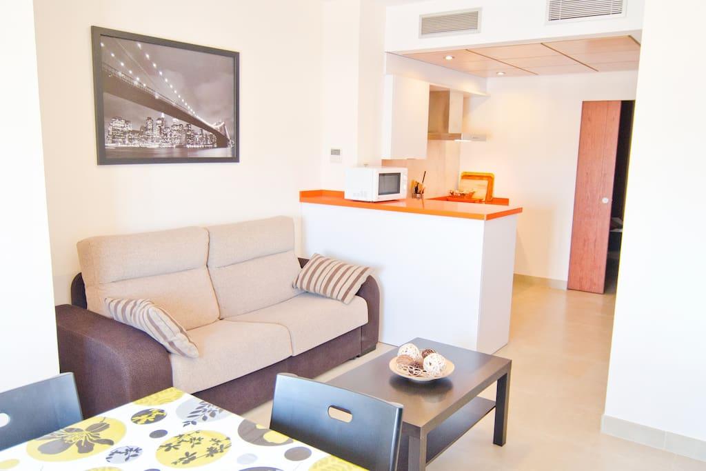 Apartamento En Frente Del Puerto Apartments For Rent In Math Wallpaper Golden Find Free HD for Desktop [pastnedes.tk]