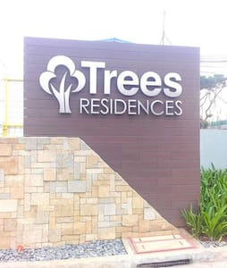 Studio Type condo at Novaliches QC. - Quezon City - Muu
