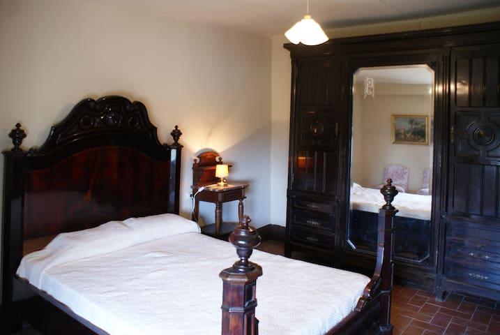 बेडरूम8
