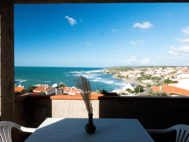 Sa Sezula - Beautiful and cozy panoramic apartment