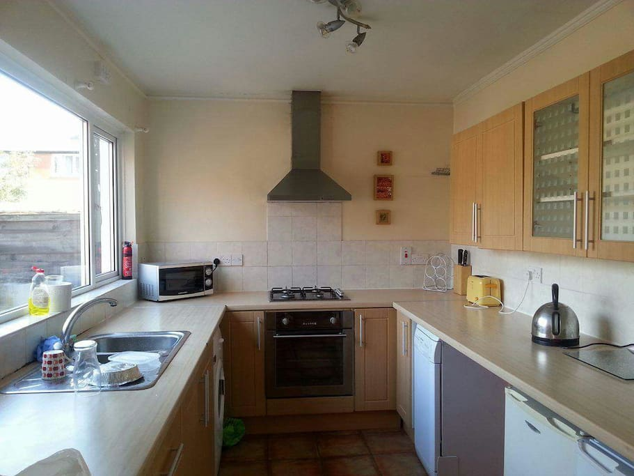 All Inclusive Rooms To Rent Manchester