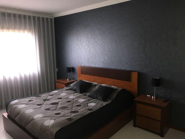 Viagem a Fátima 12 de Maio - Coronado - Διαμέρισμα