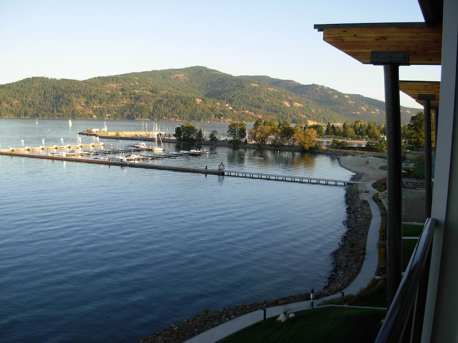 Apartments For Rent In Sandpoint Idaho