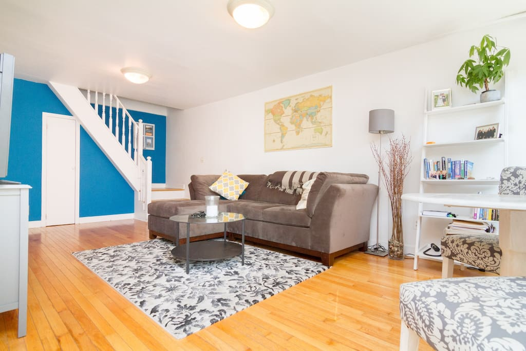 Nyc Bedroom With Balcony Apartments For Rent In New York New York United States