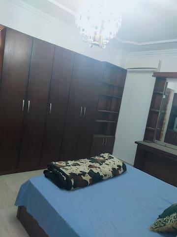 Apartment in dokki