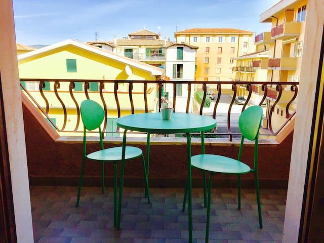 Appartamento Magnolia - Orbetello - Apartment