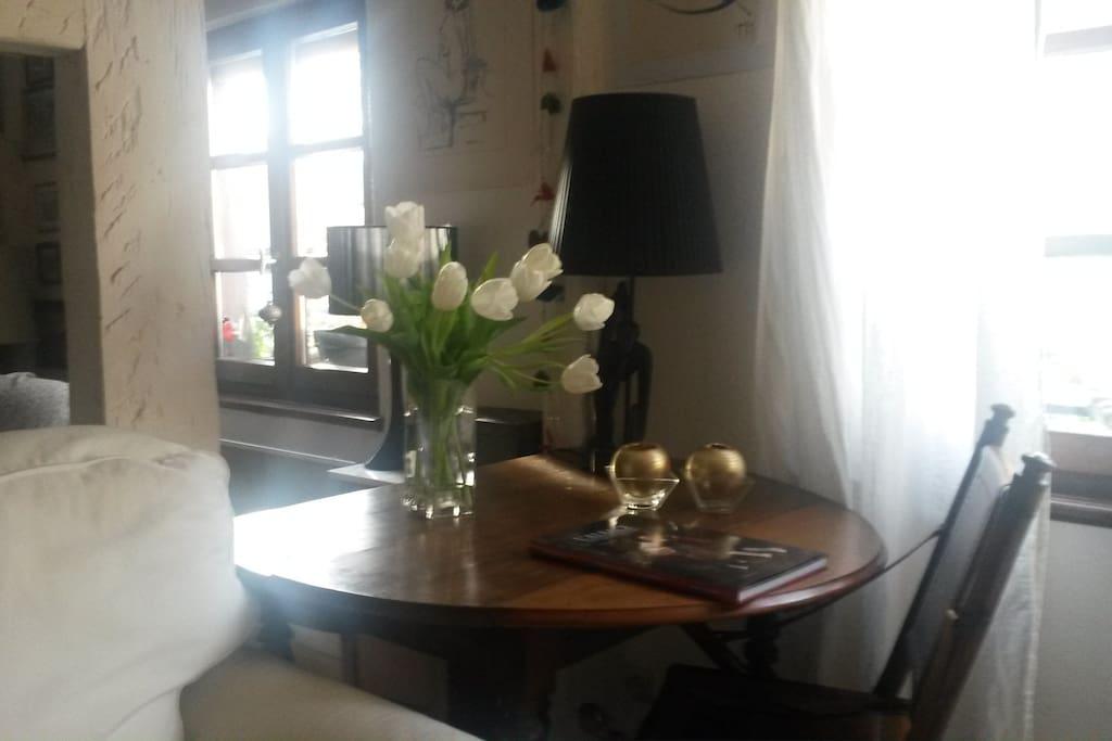 grande chambre petite france appartements louer strasbourg alsace france. Black Bedroom Furniture Sets. Home Design Ideas