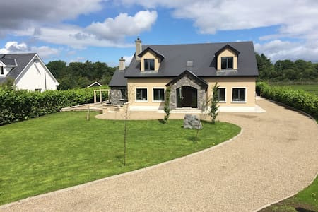 Cottage 227 - Oughterard Galway - Oughterard - House