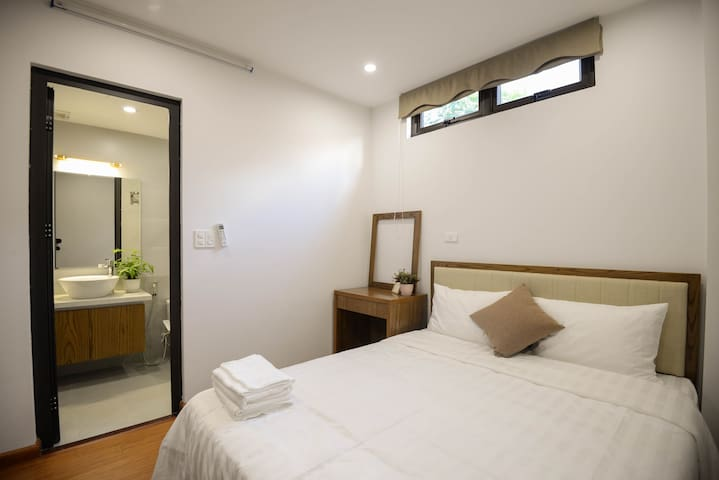 ✨22HOUSING✨STUDIO APARTMENT/LUXURY/HANOI CENTRE✨