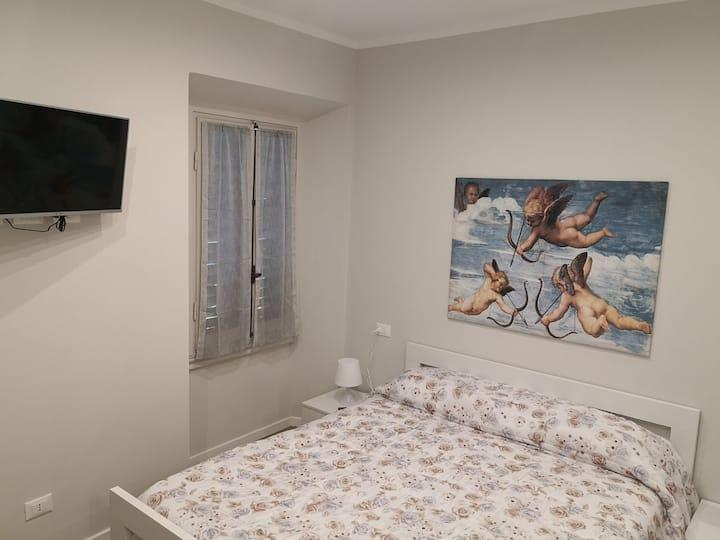 Pontassieve Guest House Camera e wc 20 min Firenze