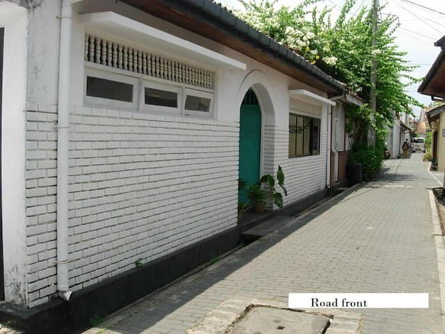 Galle Fort Haus 18- (listing- 1)