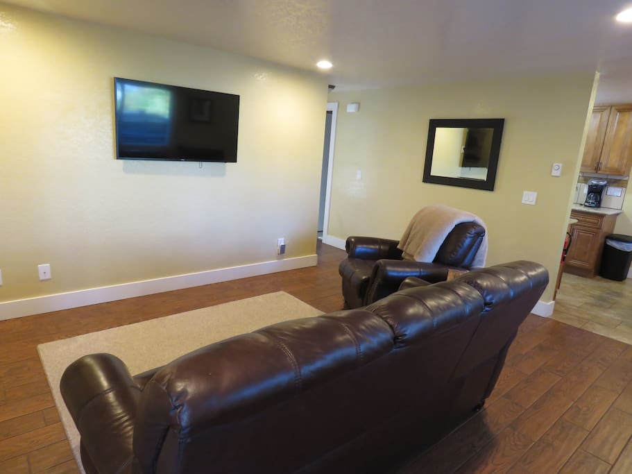 Rooms For Rent Coos Bay Oregon