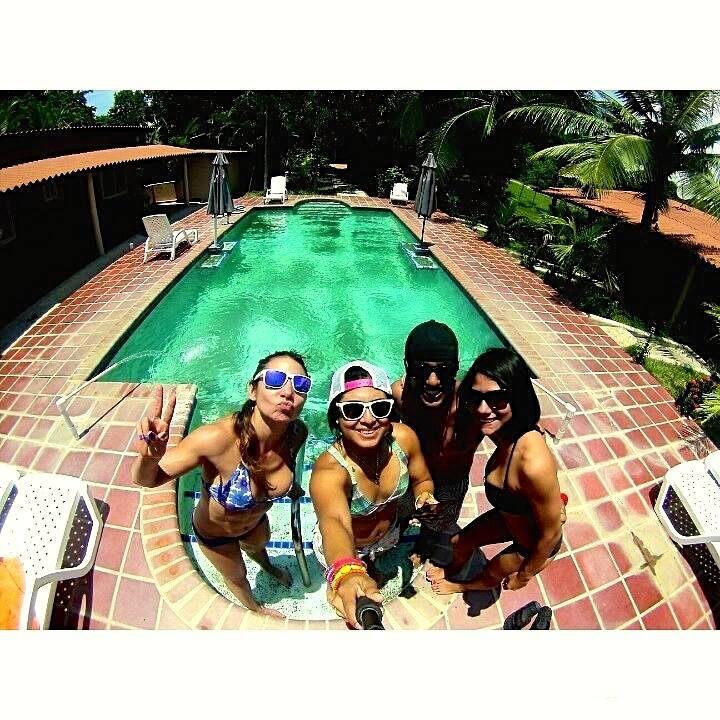 Rancho Los Toros Vacation Suites