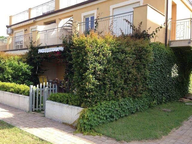 Калабрия Италия жилье Pizzo Beach Club VV,Italia