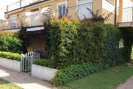 Апартаменты Италия Pizzo,VV, Italia - Contrada Difesa I - Дом