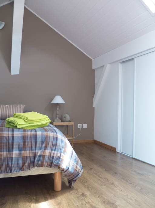 appart le signe du charpentier flats for rent in cr mieu rhone alpes france. Black Bedroom Furniture Sets. Home Design Ideas