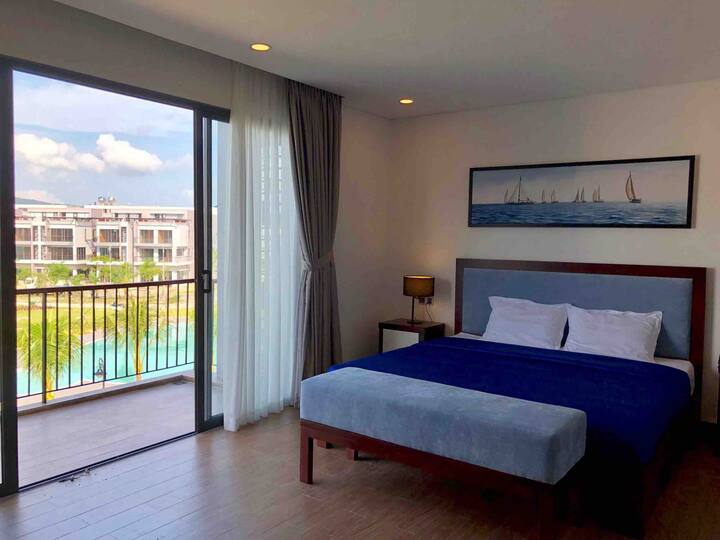 Green house homstay Phu Quoc