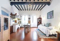 Apartment+in+the+heart+of+Florence