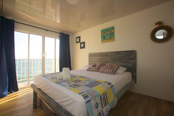 Hotel Nauticus 9