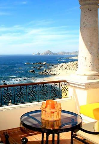 Top 20 resort Studio Hacienda Encantada in Cabo
