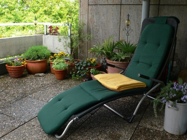 Exclusive Ferienwohnung bei Koblenz - Lahnstein - Departamento