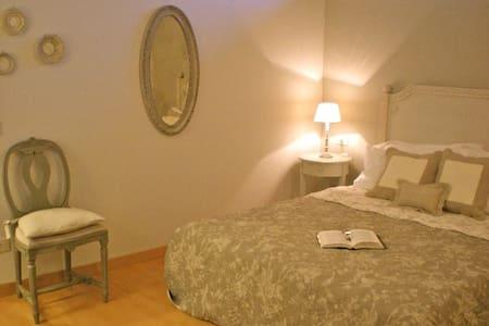 Affitti brevi milano camere affitto stanze in affitto airbnb milano affitto stanza milano - Camera matrimoniale romantica ...