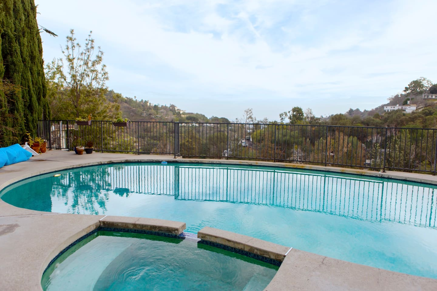Tianna Estate | An Air Concierge Property - Houses for Rent in Los ...