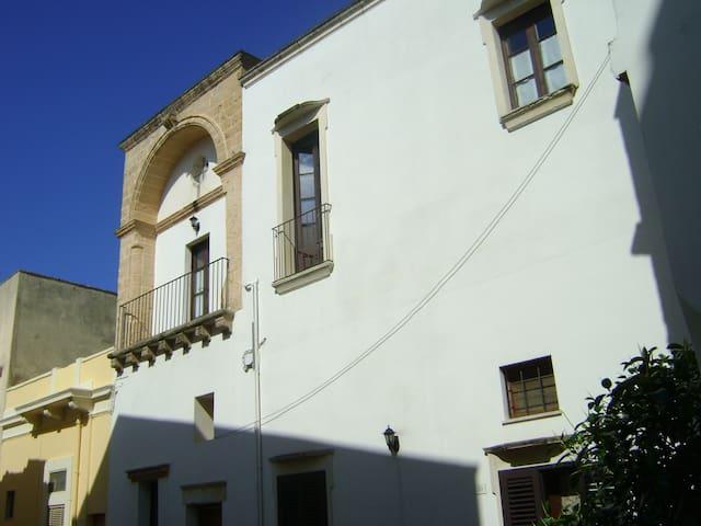 GALLIPOLI E DINTORNI - Galatone - Appartement