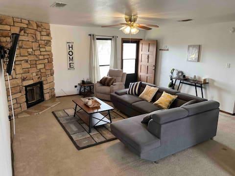 NM Artesia Grand 2 bedroom Apartment