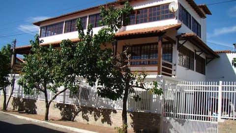 Casa  de Praia  em Arraial do Cabo