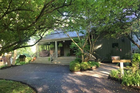 3 Bd 3Ba Riverview Chestnut 37acres