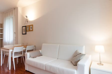 Cosy studio flat! - Cervia - Apartment