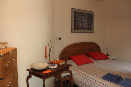Holiday room Polder 27 - Oudenburg - Andere