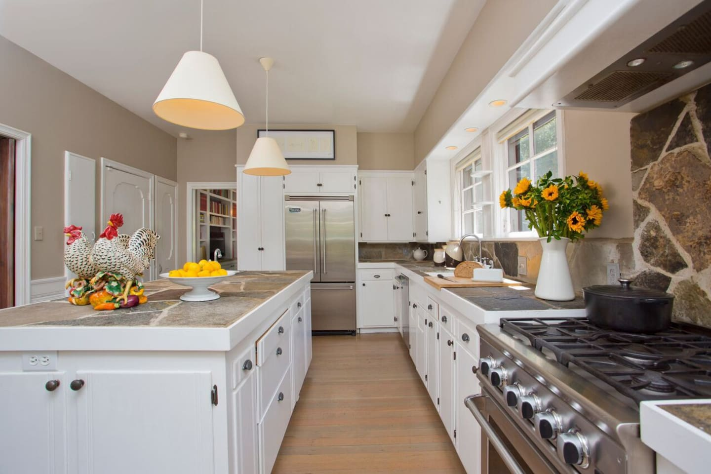 healdsburg wine country sanctuary houses for rent in forestville