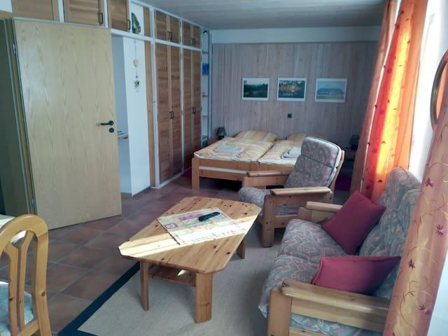 Haus Dorothée