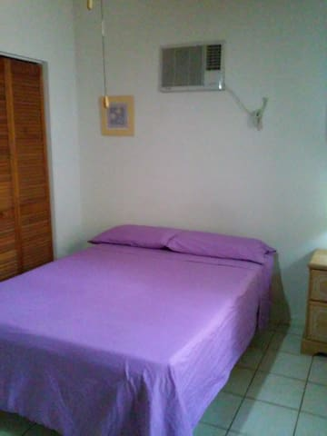 Kendall Nice Private Room very Clean,Nice Area A1A - Miami - Rumah