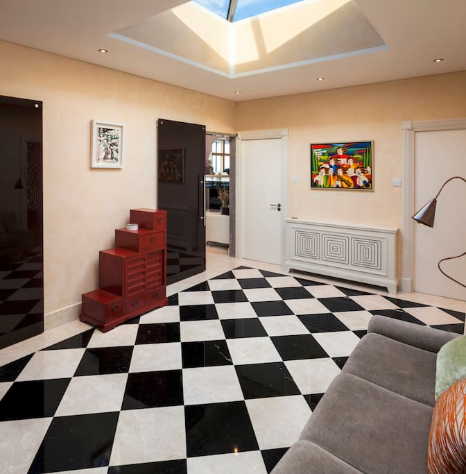 Rooms To Rent In Dun Laoghaire