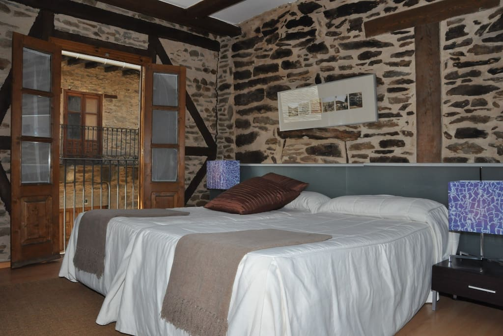 Posada real la carteria bed and breakfasts for rent in - Posada real la carteria ...