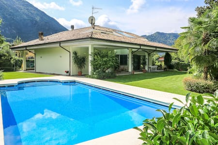 B&B La Casa - Idro (BS) - Bed & Breakfast