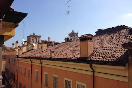 Appartamento in PIENO CENTRO - Modena - 公寓