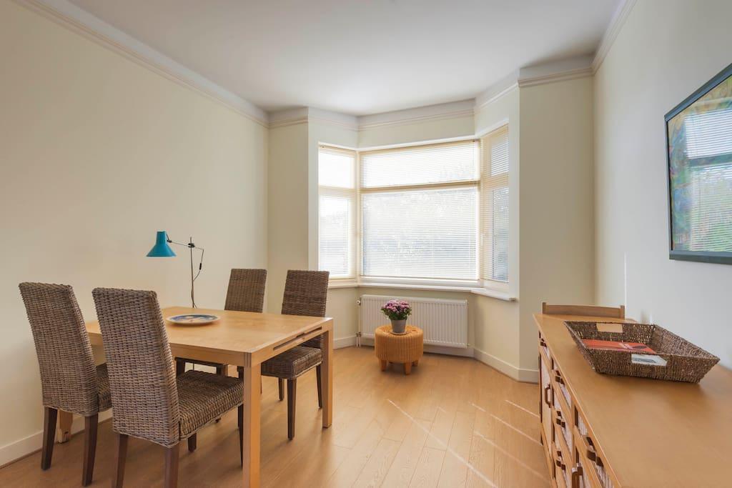 nice 4 room appartment near beach wohnungen zur miete in den haag s d holland niederlande. Black Bedroom Furniture Sets. Home Design Ideas